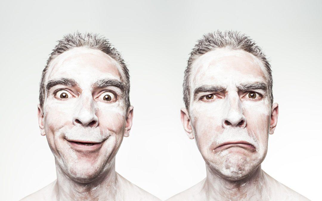 Emoce a tělo – jak jedno ovlivňuje druhé a jak to využít pro svůj prospěch?